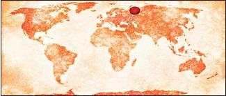medium barchi map1