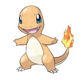 mediumcharmander