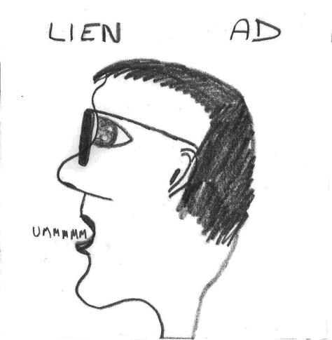 lienad