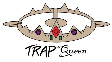 TrapQueen