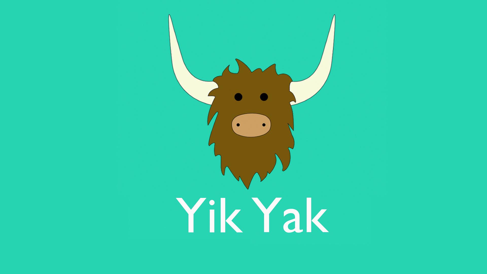 yik yaks growth flatlined - 1200×675