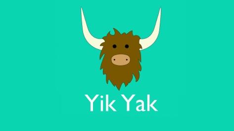 yik-yak-web-logo