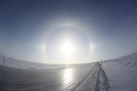 sundog-alaska-110601