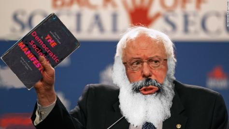 DemocraticSocialistManifesto