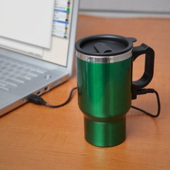 lonely travel mug picture.jpg