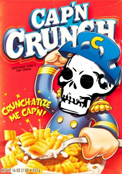 CapnSkull.jpg