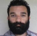 beardie.png