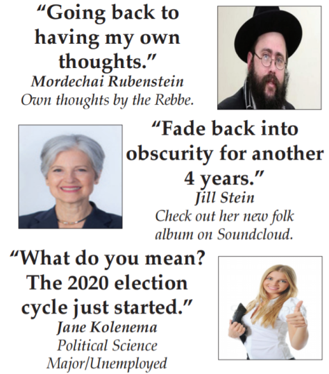 uvelection.png