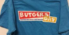 Butgers