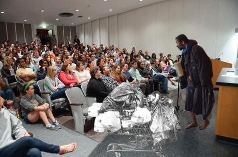 homelessmanlecture.png