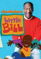 lilbill