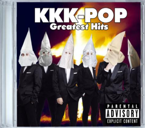 kkkpop.png