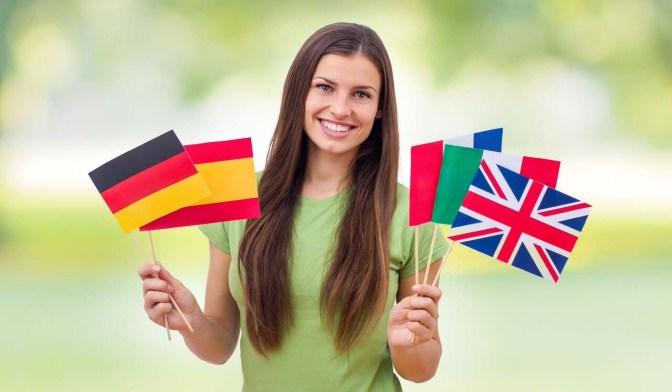University Mistakenly Thinks International Women's Day Only Meant to Celebrate International Women